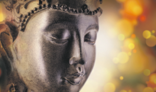 Buddhism The path to Nirvana