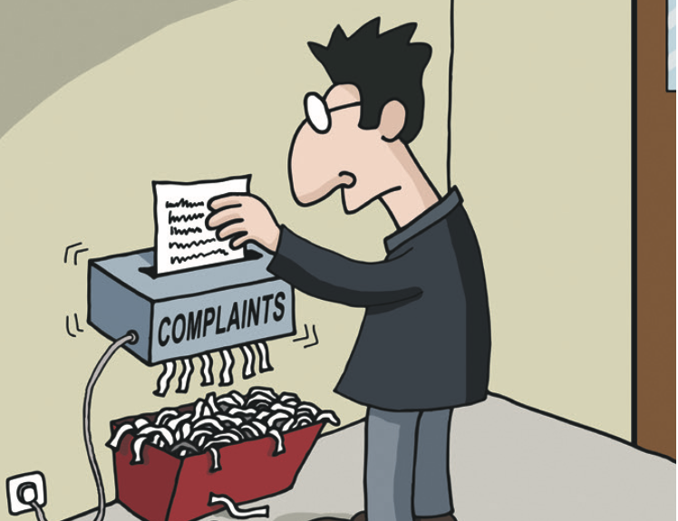 Your-complaints-are-important-to-us.png